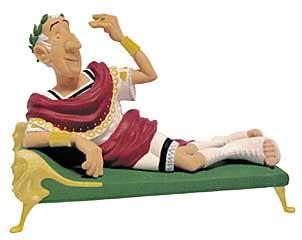 Die WГјrfel Sind Gefallen Asterix